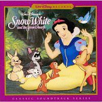 白雪姫 オリジナル・サウンドトラック