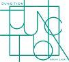 JUNCTION(DVD付)