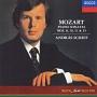 モーツァルト:ピアノ・ソナタ第11番「トルコ行進曲付き」