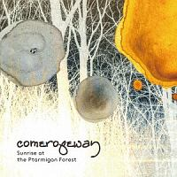 comeropeway『Sunrise at the Ptarmigan Forest』