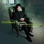 Hidekazu Yasuda Piano Recital in 2011 ~Christmas Eve~