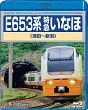 E653系 特急いなほ(酒田~新潟)