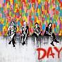 BEST of U -side DAY-(通常盤)