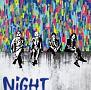 BEST of U -side NIGHT-(通常盤)