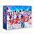 チア☆ダン Blu-ray BOX[TCBD-0773][Blu-ray/ブルーレイ]
