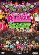ボウリング革命 P★LEAGUE オフィシャルDVD VOL.13 ファンフェス2018 ~LIVE&BATTLE~