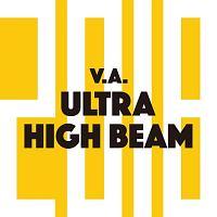 V.A.ULTRA HIGH BEAM 2018