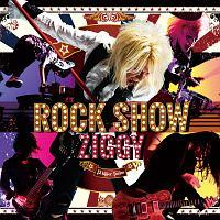 地獄ヘルズ『ROCK SHOW』