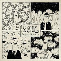 横山健『SOIL』