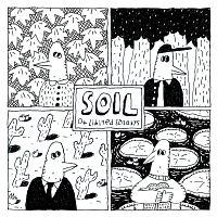 SOIL(DVD付)[初回限定版]