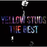 Yellow Studs『Yellow Studs THE BEST』
