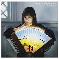 Gradation in Love