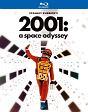 2001年宇宙の旅 HDデジタル・リマスター&日本語吹替音声追加収録版