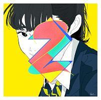 yonige『SODA POP FANCLUB 2』