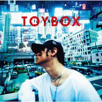 TOY BOX -To-i's MIX TAPE-