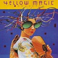 YELLOW MAGIC ORCHESTRA(US版)