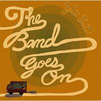 アニマルハウス『The Band Goes On』