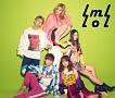 lml(MV盤)(DVD付)