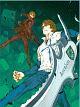 とある魔術の禁書目録III Vol.4