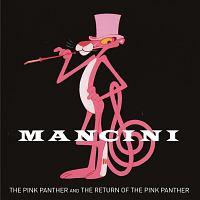 ピンクの豹+ピンク・パンサー2
