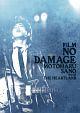 FILM NO DAMAGE