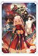 Fate/Grand Order 電撃コミックアンソロジー(16)