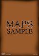 舞台 「MAPS」