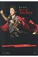 滝沢秀明 Soul of Tackey Johnny's PHOTO REPORT