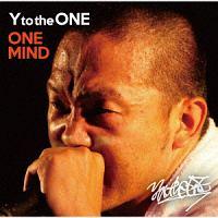 GIL『ONE MIND』