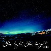 TVアニメ「CONCEPTION」オープニングテーマ Star light,Star bright
