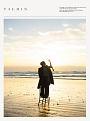 TAEMIN(DVD付)
