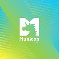 Municon Vol.1