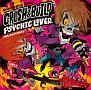 PSYCHIC LOVER 15th Anniversary Re-recording Tracks ~CRUSH & BUILD~