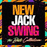 トニ・ブラクストン『NEW JACK SWING the Best Collection』