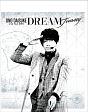 小野大輔 LIVE TOUR 2018「DREAM Journey」