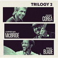 トリロジー2 (Trilogy 2)