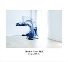 Spangle call Lilli line『Dreams Never End』