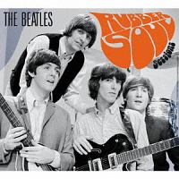 ザ・ビートルズ『Rubber Soul Sessions』