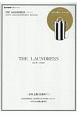 THE LAUNDRESS 10TH ANNIVERSARY BOOK