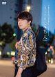 中島ヨシキのザックリエイト Presents ショートムービー「待ち人」