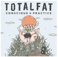 yonige『Conscious+Practice』