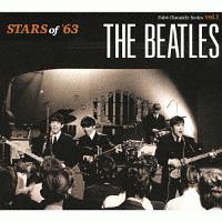 STARS of '63