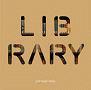 やなぎなぎ ベストアルバム -LIBRARY-(通常盤)