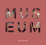 やなぎなぎ ベストアルバム -MUSEUM-(通常盤)