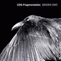coba『CDG Fragmentation』