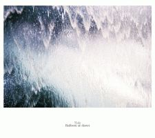 Polaris『Tide』