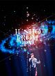 "JUNHO(From 2PM) Winter Special Tour ""冬の少年"""