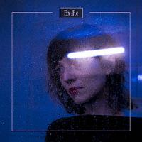 MIGHTY JOE YOUNG『Ex:Re』