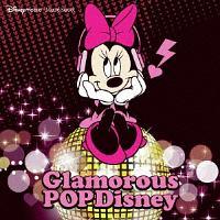 Glamorous POP Disney : Disney Mobile Music Select