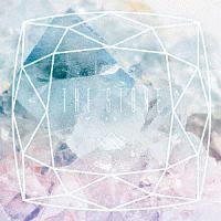 The Stone -ザ・ストーン-